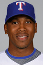 File:Player profile Pedro Strop.jpg
