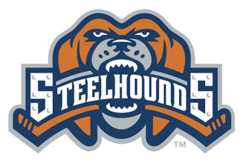 File:Steelhounds.jpg