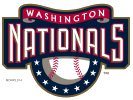 File:WashingtonNationals.png