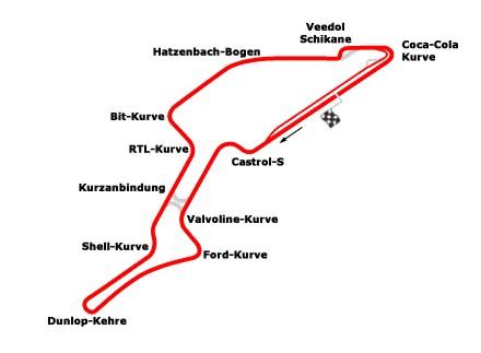 File:Nurburgring95-01.jpg