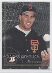 File:Player profile Joe Rosselli.jpg