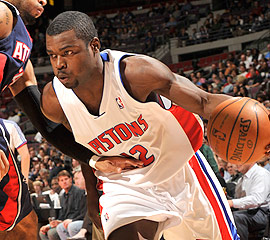 File:Player profile Will Bynum.jpg