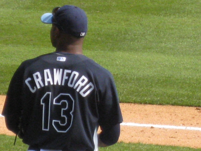 File:1206054602 Carl Crawford Close-up.JPG