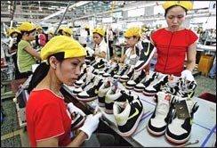 File:1210368612 Nike-Sweatshop-03.jpg