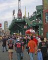 Thumbnail for version as of 17:03, September 6, 2010