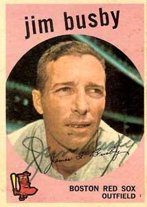 File:Player profile Jim Busby.jpg