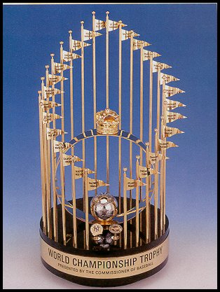 File:1187120208 World Series trophy.jpeg
