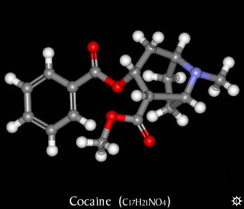 File:1200443861 Cocaine3d.jpg