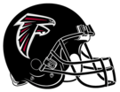 File:Falcons.png