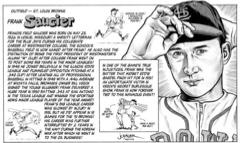File:Player profile Frank Saucier.jpg