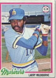 File:Player profile Larry Milbourne.jpg
