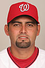 File:Player profile Luis Ayala 2007.jpg