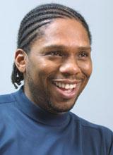 File:Player profile Tuffy Rhodes.jpg
