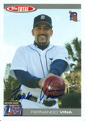 File:Player profile Fernando Vina.jpg