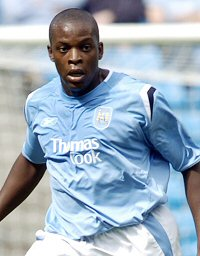 File:Player profile Nedum Onuoha.jpg
