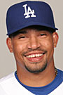 File:Player profile Rafael Furcal.jpg