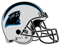 CarolinaPanthers.png