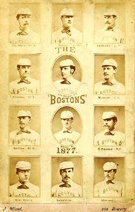 File:1877bostonredcaps.jpg