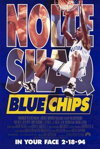 File:200px-Blue chips.jpg