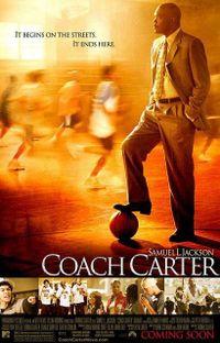 File:200px-Coach Carter poster.JPG