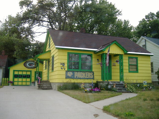 File:Packerhouse.jpg