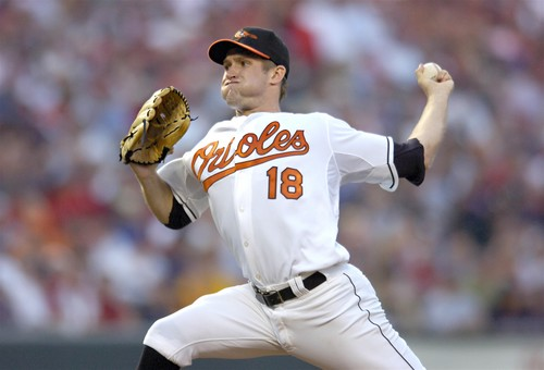 File:Player profile Garrett Olson.jpg