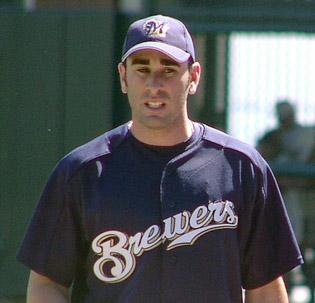 File:Player profile Pete Zoccolillo.jpg