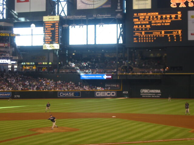 File:Chase Field-1195661026-64.jpg
