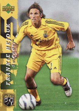 File:Player profile Frankie Hejduk.jpg