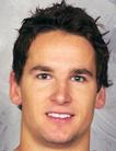 File:Player profile Scottie Upshall.jpg