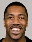 File:Player profile Greg Lewis.jpg