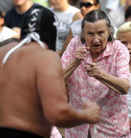 File:1188416565 Old lady.jpg