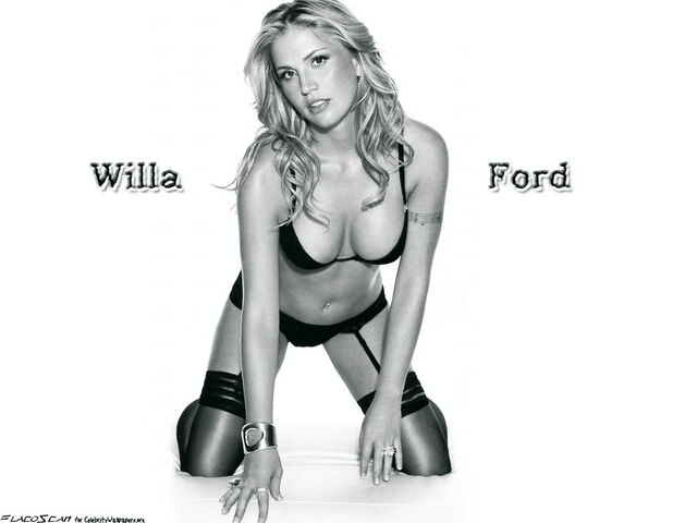 File:Willa Ford 004.jpg
