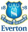 File:Everton.jpg