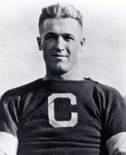 File:Player profile Guy Chamberlin.jpg