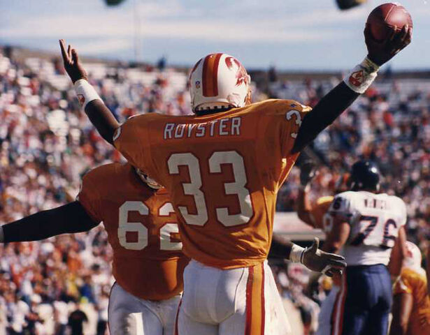 File:Player profile Mazio Royster.jpg