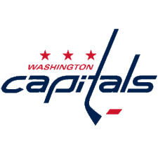File:WashingtonCapitals.png