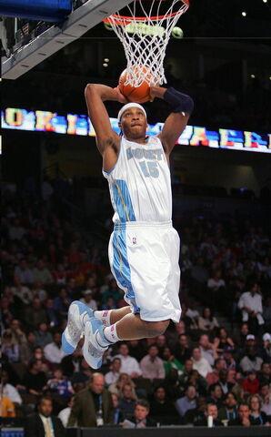File:Carmelo-anthony.jpg