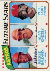 File:Player profile Reggie Baldwin.jpg