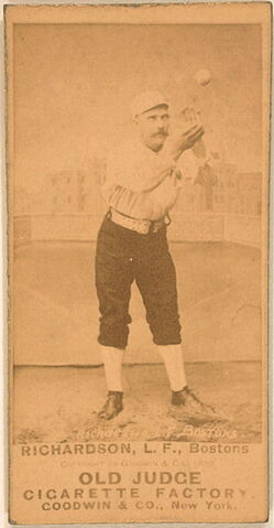 File:Player profile Hardy Richardson.jpg