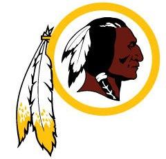 File:RedskinsLogo.jpg