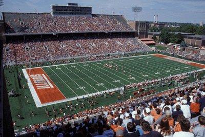 File:Memorial Stadium.jpg