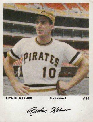 File:Player profile Richie Hebner.jpg