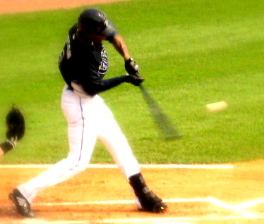 File:1206042175 BJ Upton Hit Cover.JPG