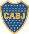File:Boca Juniors.png