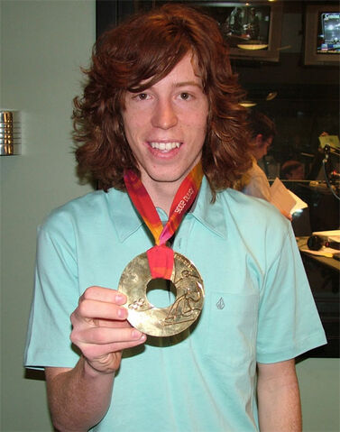 File:Player profile Shaun White.jpg