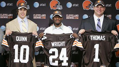 File:Browns future.jpg