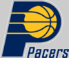 IndianaPacers