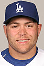 File:Player profile Russell Martin.jpg