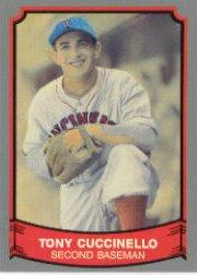 File:Player profile Tony Cuccinello.jpg